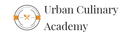 Urban Culinary Academy