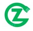 ZipHomeChef, Inc