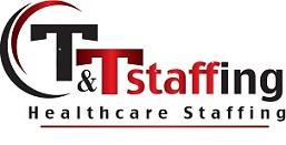 T & T Staffing