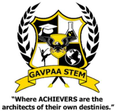 Garvey/Allen Visual and Performing Arts Academy fo
