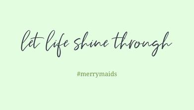 Merry Maids