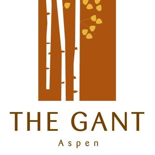 The Gant