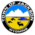 Town of Jackson, Wyoming