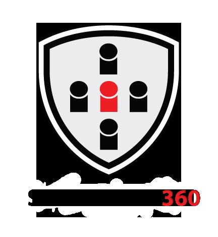 Safe Secure 360