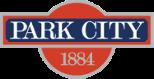 Park City Transit