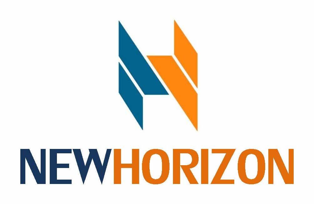 New Horizon Hemp