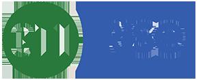 Green Thumb Industries