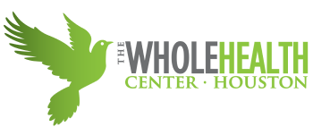 The Whole Health Center - Houston
