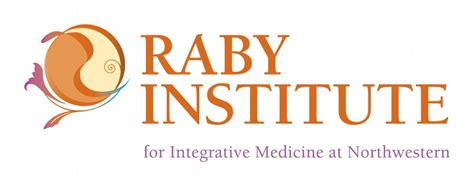 Raby Institute for Integrative Medicine at Northwestern