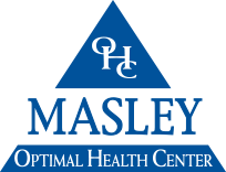 Masley Optimal Health Center (MOHC)