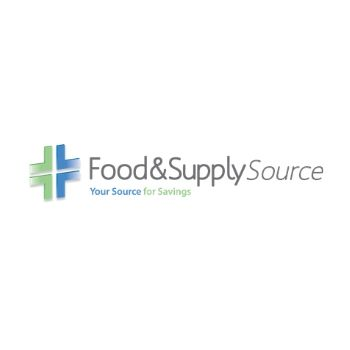Food&SupplySource Logo