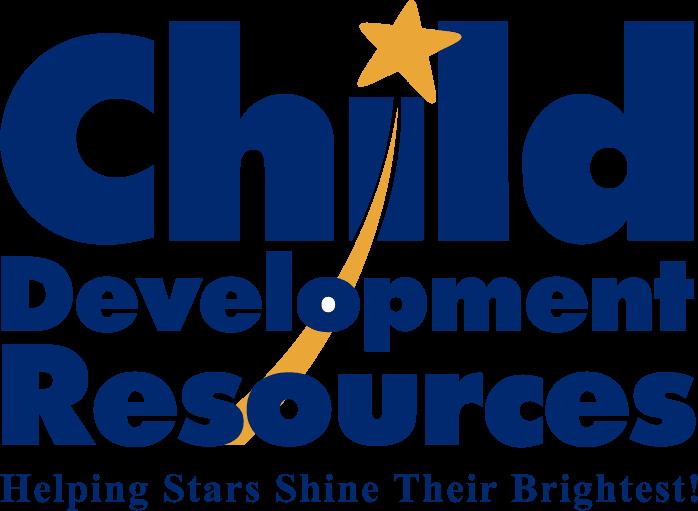 Child Development Resources of Ventura County Inc.
