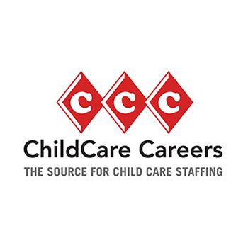 ChildCare Careers Logo