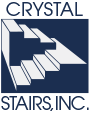 Crystal Stairs Inc.