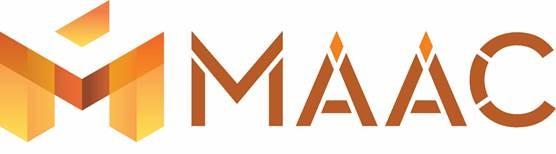 MAAC Project Head Start/Early Head Start