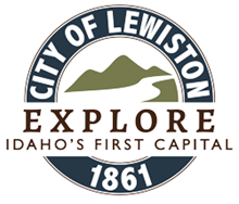 City of Lewiston, Idaho
