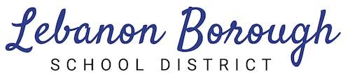 Lebanon Borough BOE