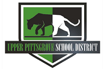 Upper Pittsgrove Board of Education