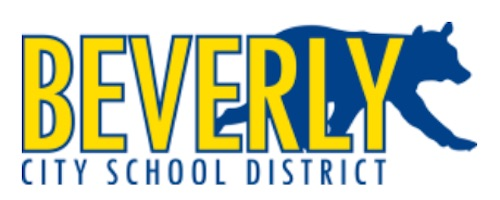 Beverly City School District