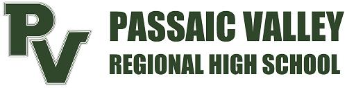 Passaic Valley Regional High School