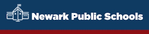 Newark Public Schools