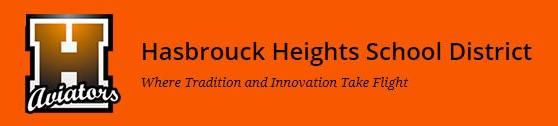 Hasbrouck Heights School District