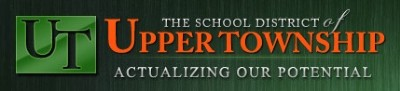 Upper Township School District