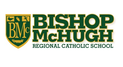 Bishop McHugh School