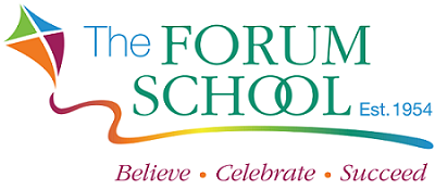 The Forum School