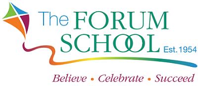 The Forum School