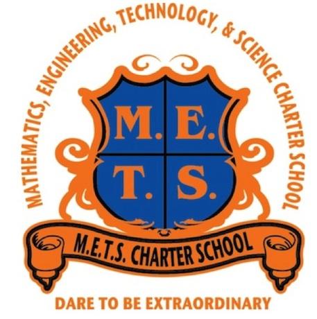 METS Charter School