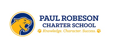 Paul Robeson Charter School