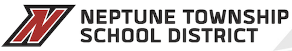 Neptune Twp. Public Schools