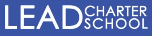LEAD Charter School