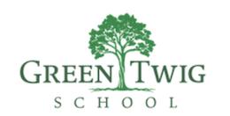 The Green Twig School