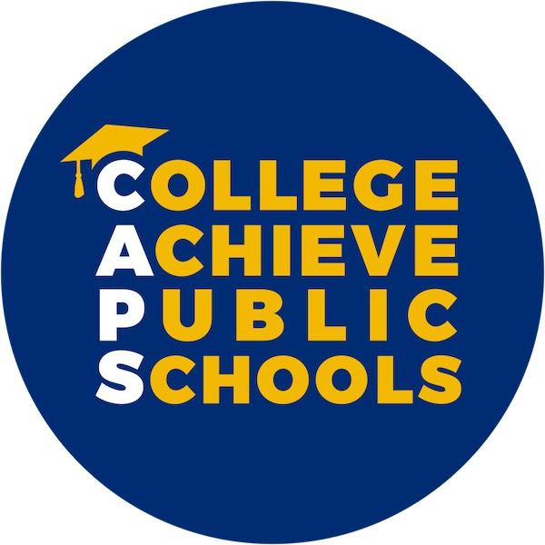 College Achieve Charter School