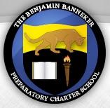 Benjamin Banneker Preparatory Charter School