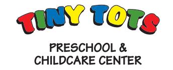 Tiny Tots Preschool