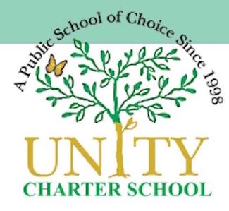 Unity Charter School