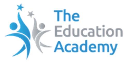 The Education Academy