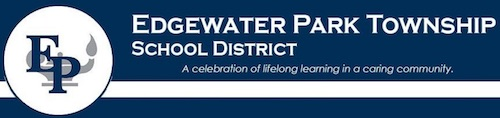 Edgewater Park Township School District