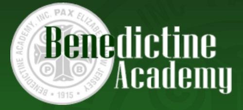 Benedictine Academy