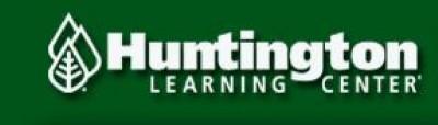 Huntington Learning Center-Mercer Co.