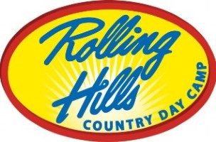 Rolling Hills Day Camp