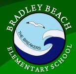Bradley Beach Board of Education