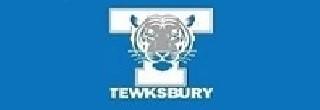 Tewksbury Township Schools