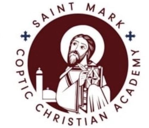 St. Mark Christian Academy