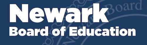 Newark Board of Education