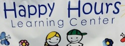 Happy Hours Learning Center