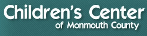 The Children's Center of Monmouth County